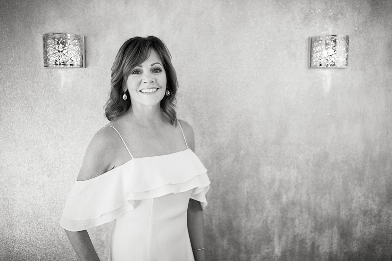 Baird_Young_Wedding_June2_2018-97-Edit_BW.jpg