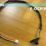 SKU: F-OCP/READ, Optical Coupling Grating Reader with Cable for FastCOLOUR Large Format Printer
