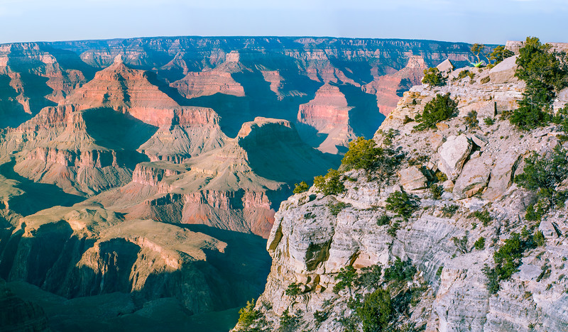 grand canyon panorama.jpg