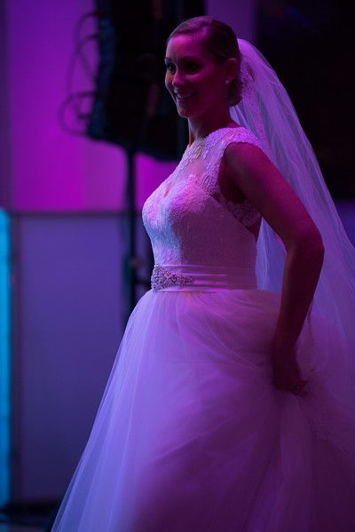 European Bridal NJ-60.jpg