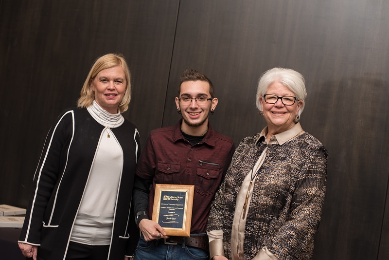 March 22, 2018- University Engagement Awards DSC_7998.jpg