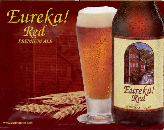 620_Eureka_Red.jpg
