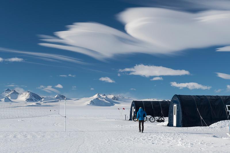 Union Glacier -1-3-18072196.jpg