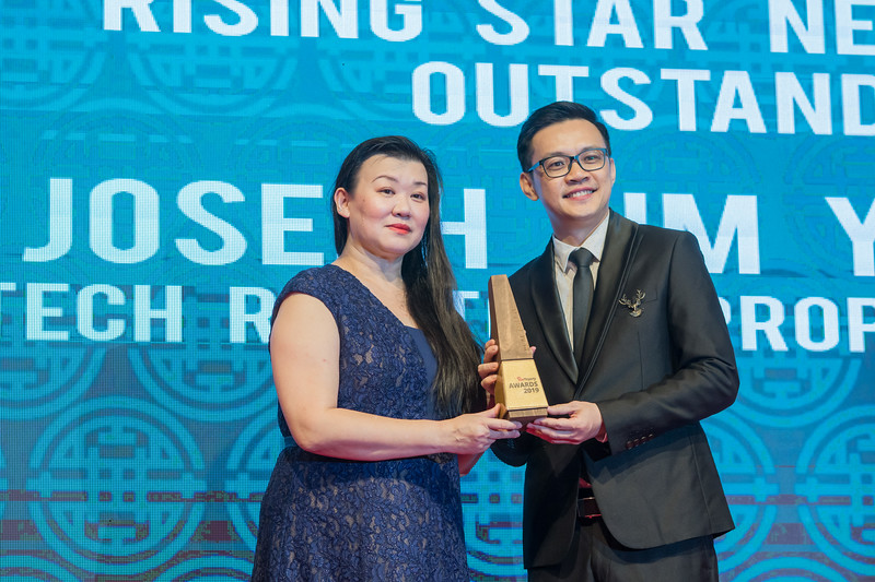 Star Propety Award Realty-486.jpg