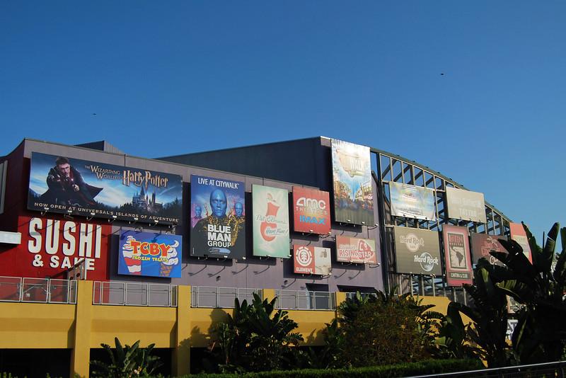 003 Universal Studios and Islands of Adventure May 2011.jpg