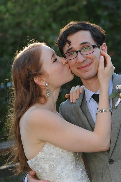 Hannah&Dan-0944-2.jpg