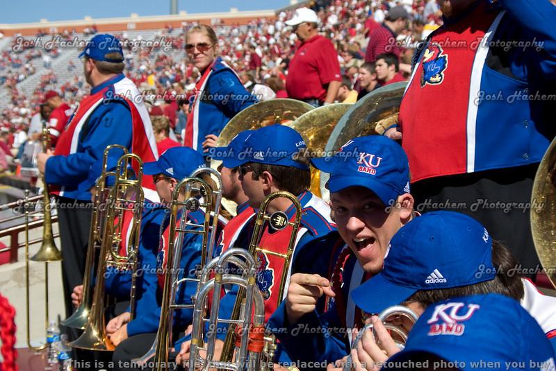 10.18.2008 KU v OU pep band trip (76).jpg