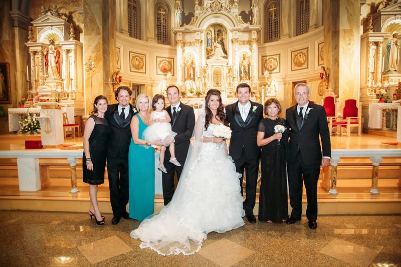 Le Cape Weddings - Chicago Wedding Photography and Cinematography - Jackie and Tim - Millenium Knickerbocker Hotel Wedding - 240.jpg