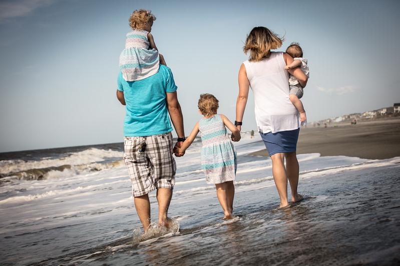 Family Beach Photography (201 of 380).jpg
