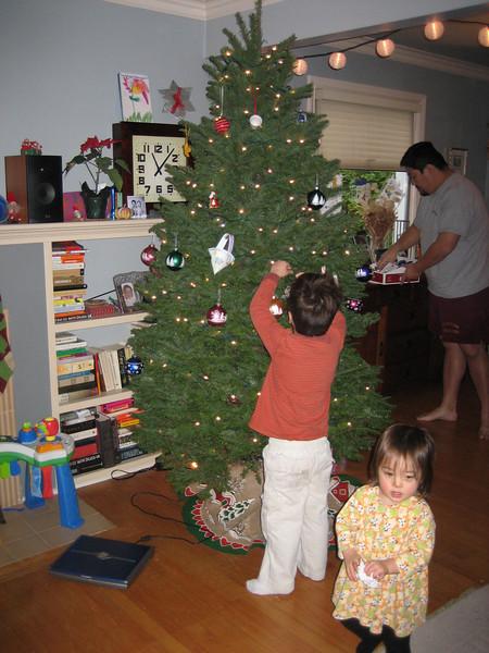Christmas 2006 & Other 186.JPG