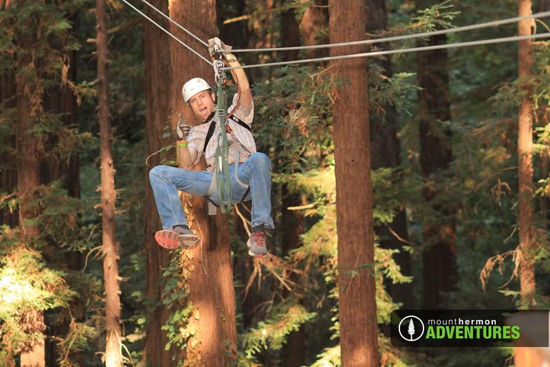 redwood_zip_1473461521336.jpg