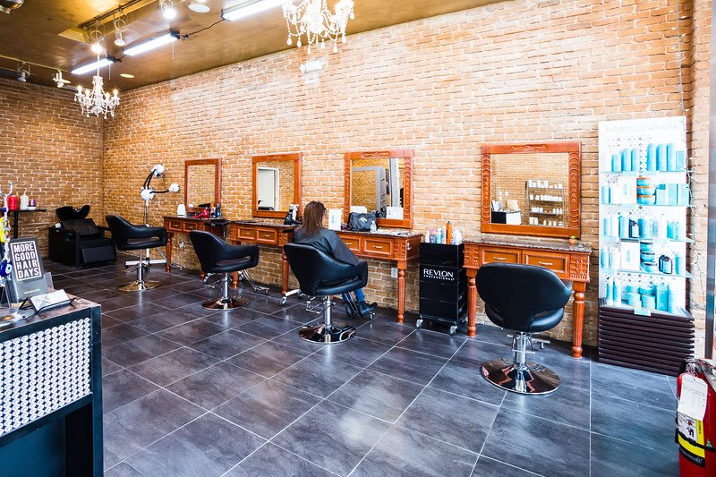 Top Star Hair Salon -12.jpg
