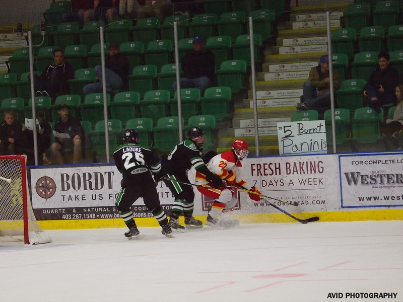 Okotoks Bow Mark Oilers Oct 1st (93).jpg