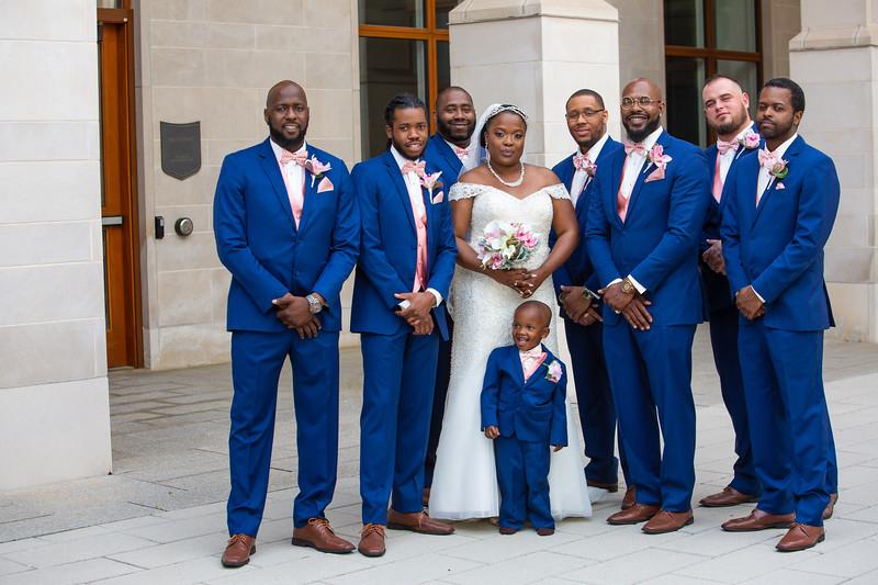 Sanders Wedding-5941.jpg