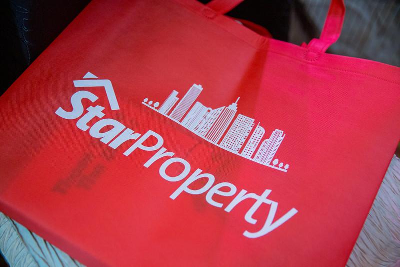 Star Propety Award Realty-35.jpg