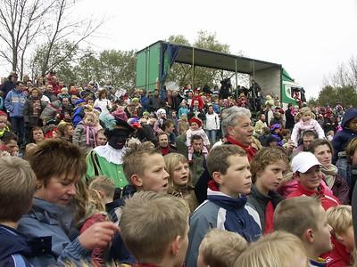 20061116_Sinterklaas