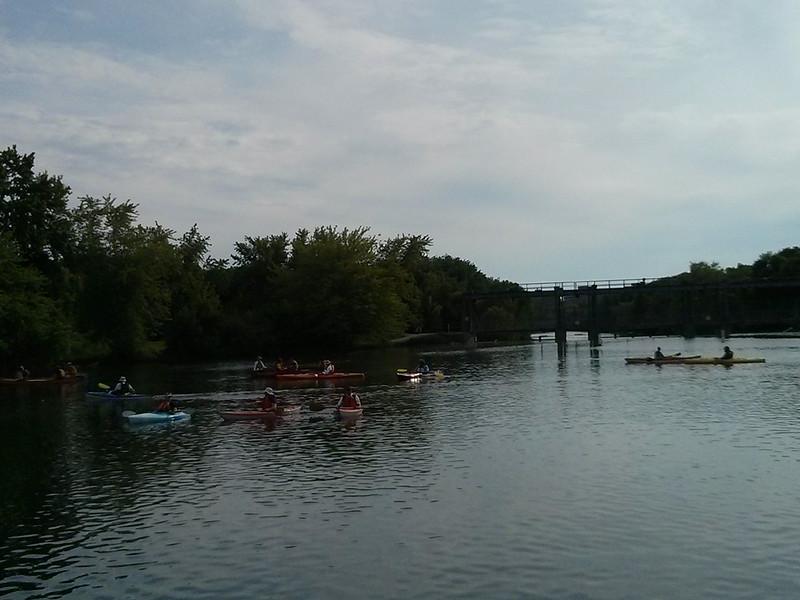 2Rivers WWCC Tues Paddle (42).jpg