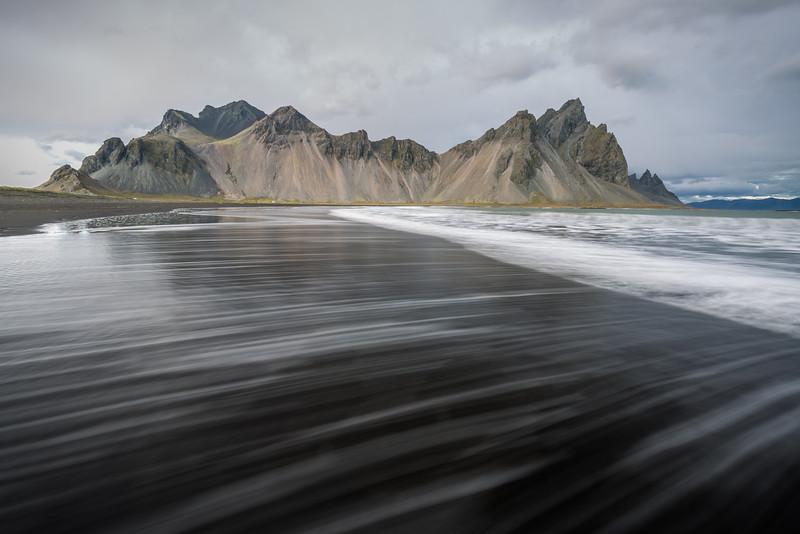 0943-Iceland-Paul-Hamill.jpg