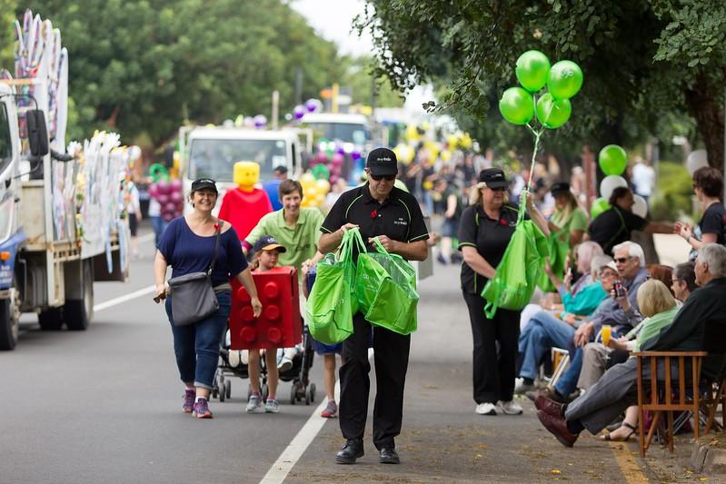 The-Parade-Nathaniel-Mason-2262.jpg