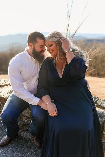 20200222-Lauren & Clay Engaged-97.jpg