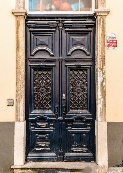 Lisbon Doors 18 (1 of 1).jpg