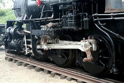 Locomotive 1215