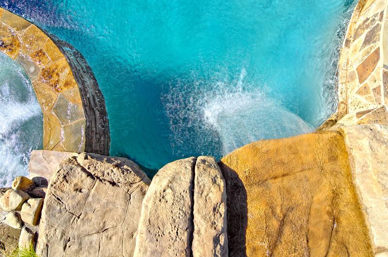 796 Via Sedona TO pool (15).jpg