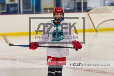 Cross Island Hockey Camp 7/27/21