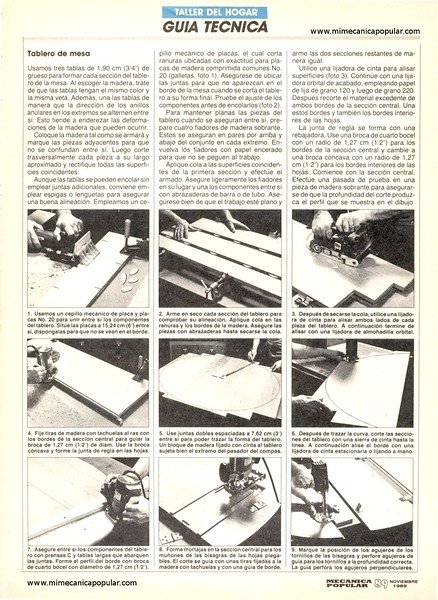 construya_su_mesa_estilo_reina_ana_noviembre_1989-02g.jpg