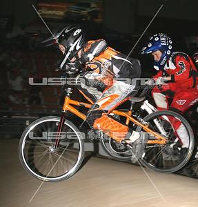 2007 Black Jack Nationals Reno, NV
