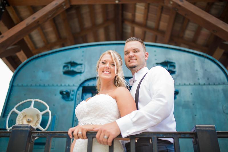 Lauren + Jared's Wedding-433.jpg