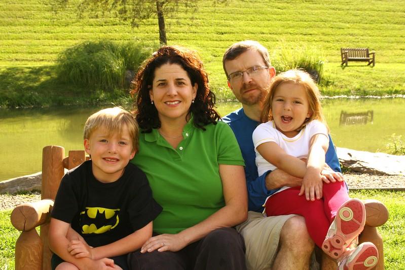 Parry Family (6).JPG