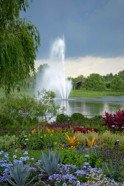 Botanic Garden Fountain.jpg