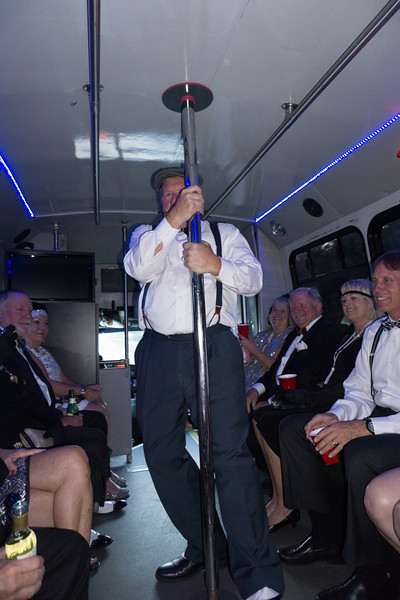 Gala Party Bus-16.jpg