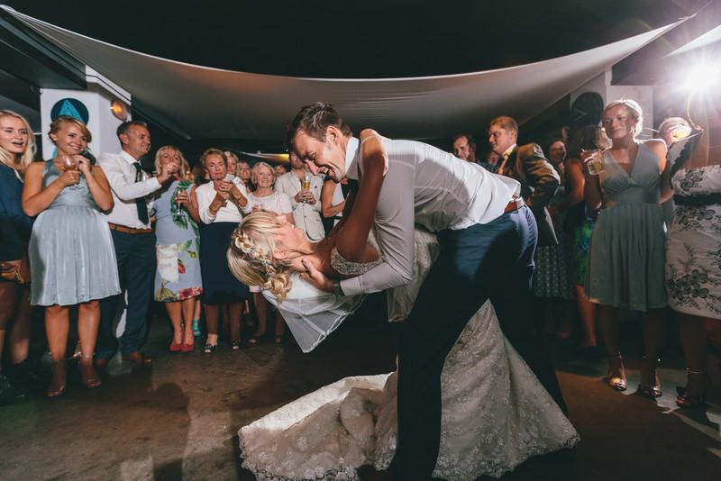 888-D&T-St-Ives-Wedding.jpg