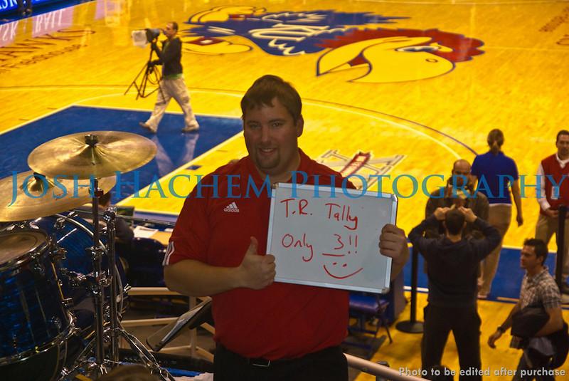 12.20.2008 KU v Temple MBB (6).jpg