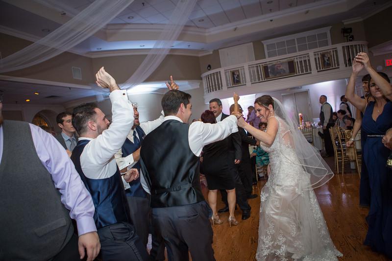 MRN_1308_Loriann_chris_new_York_wedding _photography_readytogo.nyc-.jpg.jpg