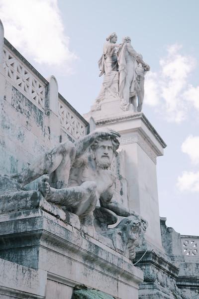 Viagem Itália 27-04-112.JPG