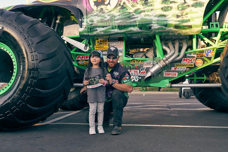 Grossmont Center Monster Jam Truck 2019 128.jpg
