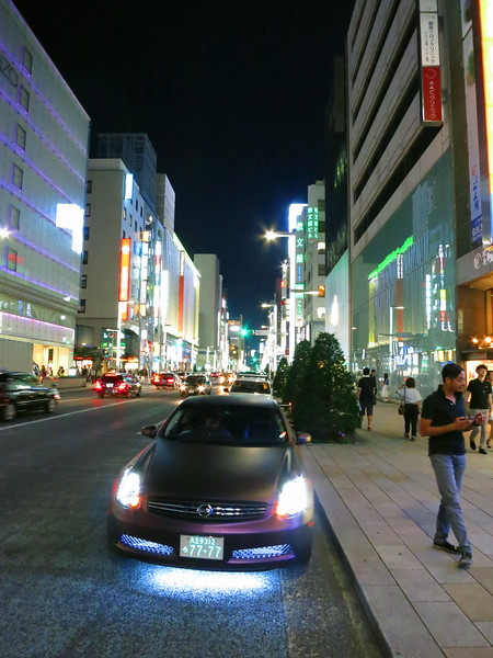 Ginza 2473.jpg