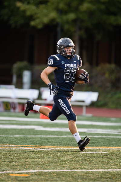 CWRU vs GC FB 9-21-19-14.jpg