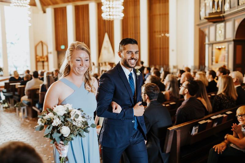 Schalin-Wedding-2776.jpg