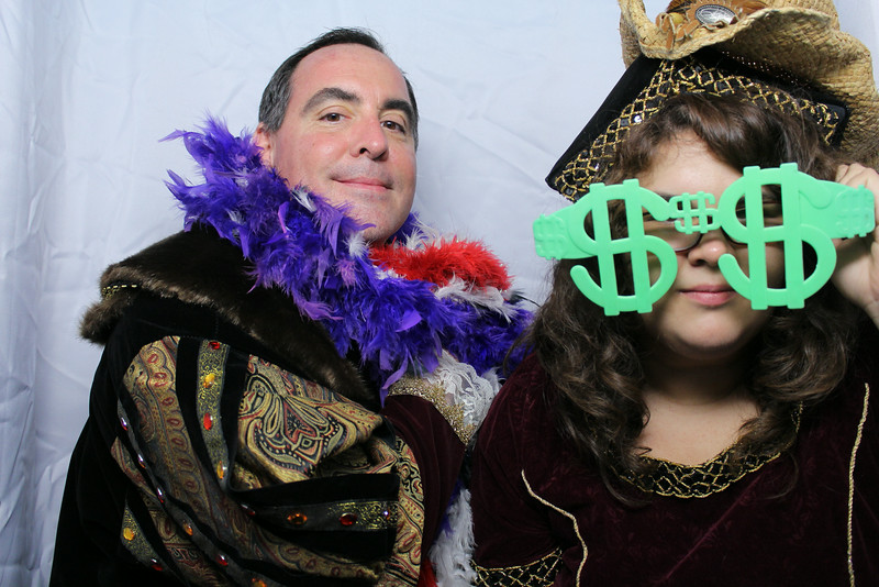 PhxPhotoBooths_20140719_Images-3407856197-O.jpg
