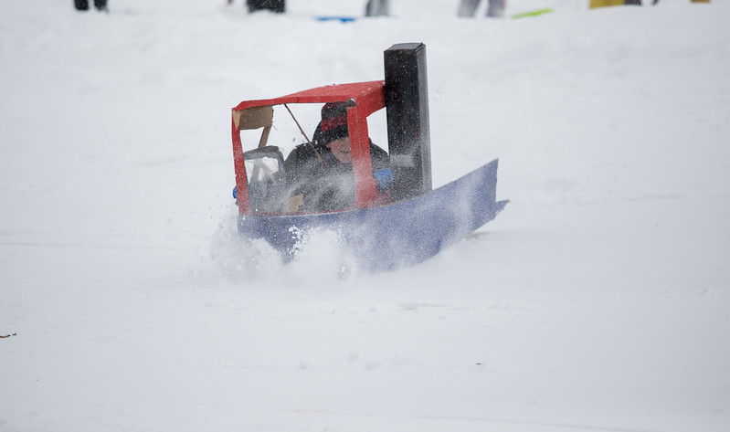 2018 Sled races-41.jpg