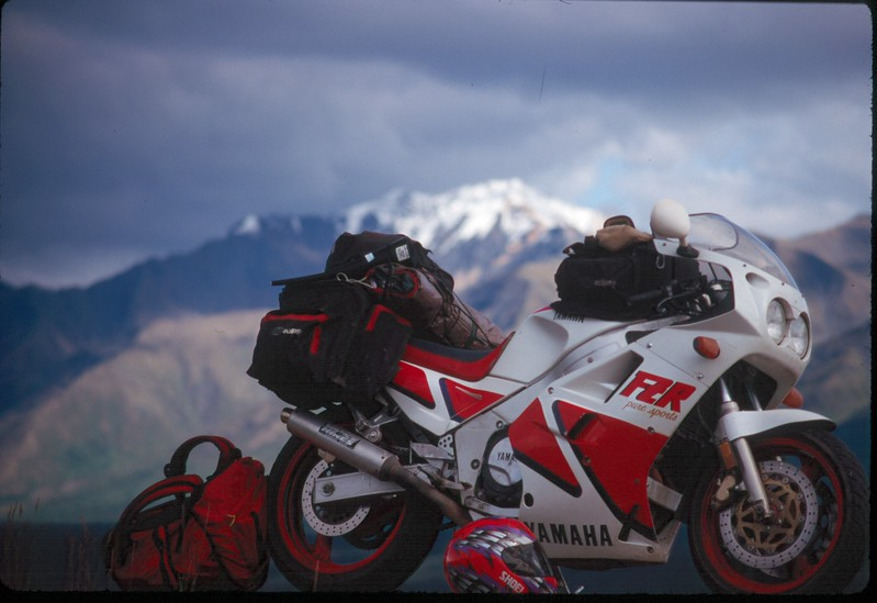 FZR on the Alaskan Hwy.jpg