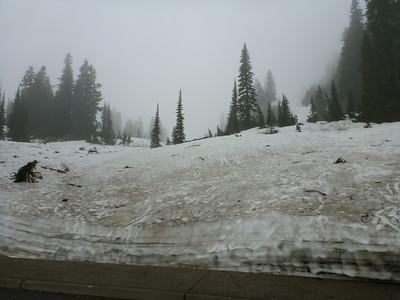 02 - Mount Rainier