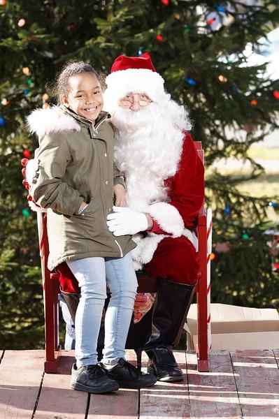Santa In The Park 20199983.JPG