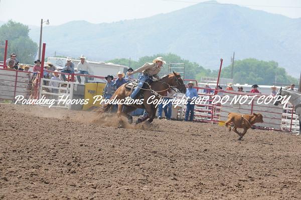 Sierra County 6-23-13  Jr Tie Down