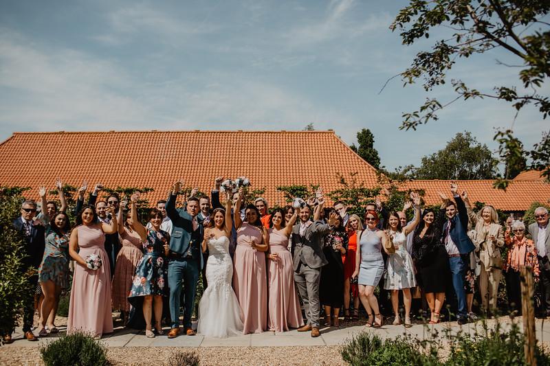 smart-wedding-343.jpg