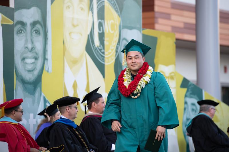 GWC-Graduation-2019-3194.jpg